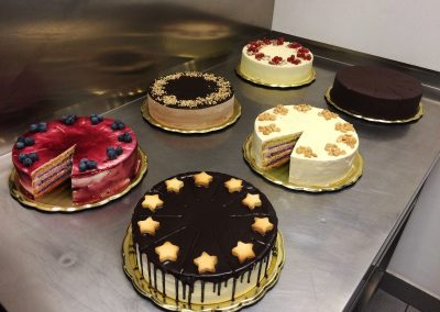 mini_cafe_golf-torte-1780