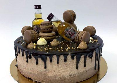 mini_cafe_golf-torte-4332