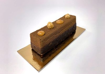 mini_cafe_golf-torte-5515