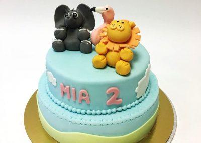 mini_cafe_golf-torte-5715 2